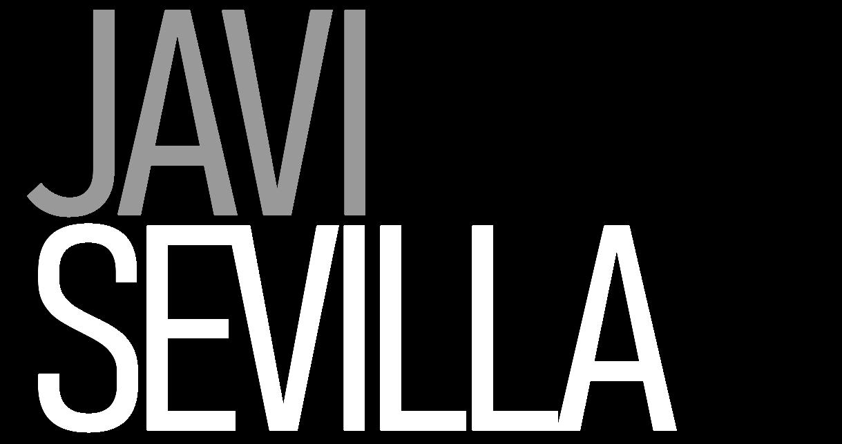 Javi Sevilla